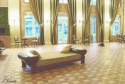 Design-meubel