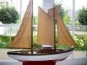 Uniek-Groot-Zeilschip-uit-1880