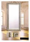 Barok-brocante-spiegels-