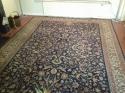 Perzisch-Sarouk-tapijt-van-rond-1900--afm400-x-300
