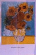 Vincent-van-Gogh-Tableau