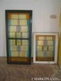 antieke-glas-in-lood-ramen-uit-1898