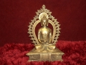 Medicijn-Boeddha-uit-Tibet