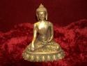 Medicijn-Boeddha