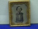Foto-uit-ongeveer-1860-jongen