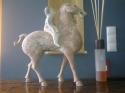 han-horse--marcel-ronda