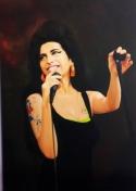 Verkocht--Amy-Winehouse-