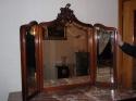 Drie-paneel-spiegel-lodewijk-xv-