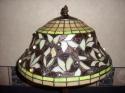 Tafellamp-Tiffany-met-prachtvorm-