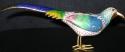 Prachtige-vogel-in-email-cloisonn-
