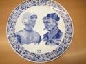 zeer-mooi-en-oud-Delfs-Blauw-bord