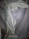 La-Victoire--Alfons-Laureys-eerste-prijs-akademie-1919