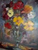 Theo-Bogaert-Merksem-1915-2000