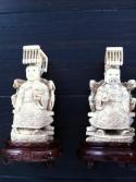 ivoren-keizer--keizerin-zitten-