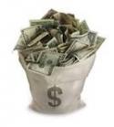 2-lening-aanbod-van-1500000-tot-15-miljoen-euro