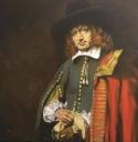 schilderij-Jan-Six