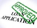 juridische-lening-bieden-nu-aanvragen