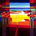 Kleurrijke-Landschappen--Concencisme-